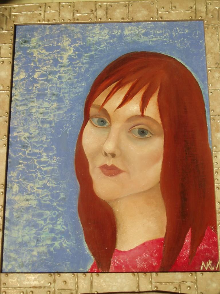 portret 093