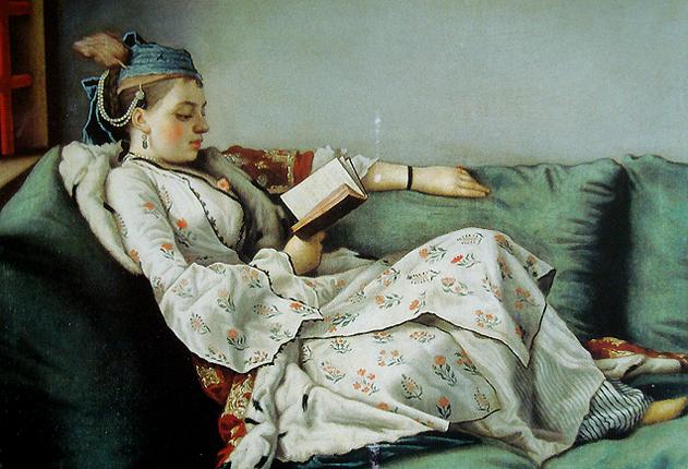 liotard-marie-adelaide